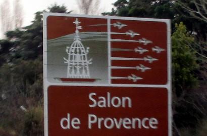 R-Provence-Opel-270318_001