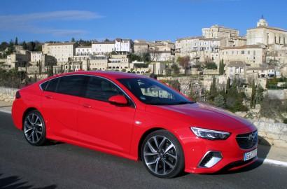 R-Provence-Opel-270318_009