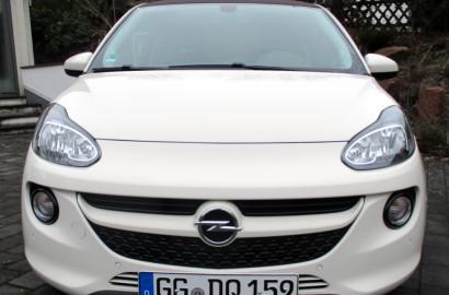 A-Opel-Adam-Cabrio-030418_001