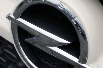 A-Opel-Adam-Cabrio-030418_002