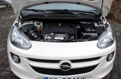 A-Opel-Adam-Cabrio-030418_003