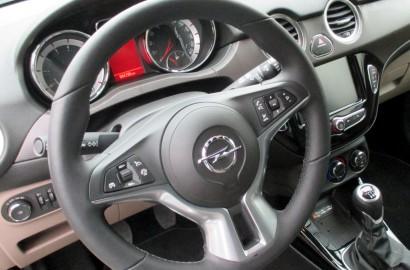 A-Opel-Adam-Cabrio-030418_004