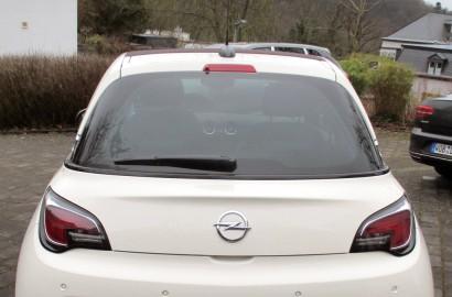 A-Opel-Adam-Cabrio-030418_005