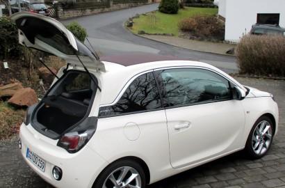 A-Opel-Adam-Cabrio-030418_006