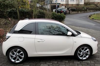 A-Opel-Adam-Cabrio-030418_008