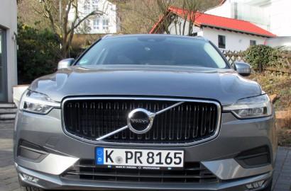 A-Volvo-XC60-Diesel-040418_001
