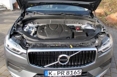 A-Volvo-XC60-Diesel-040418_003