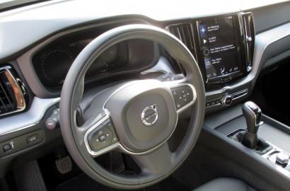 A-Volvo-XC60-Diesel-040418_004