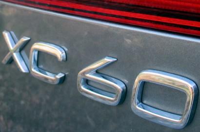 A-Volvo-XC60-Diesel-040418_005