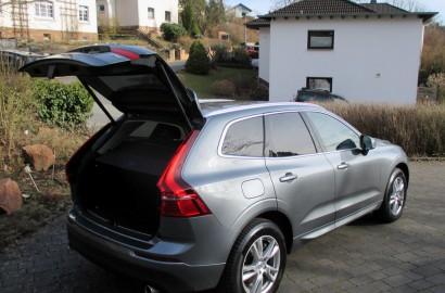 A-Volvo-XC60-Diesel-040418_006