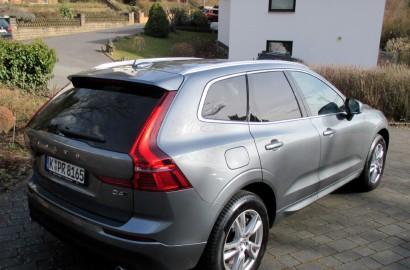 A-Volvo-XC60-Diesel-040418_007