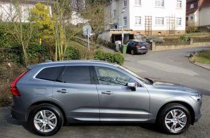 A-Volvo-XC60-Diesel-040418_008