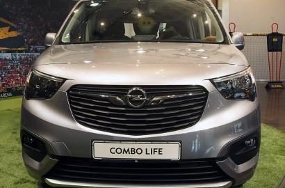 A-Opel-Combo-Life-130418_001