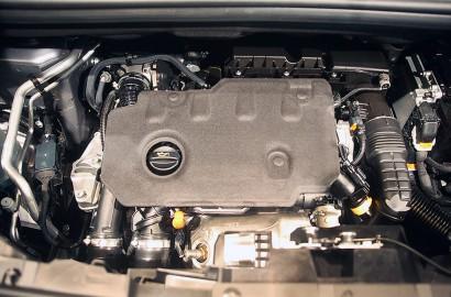 A-Opel-Combo-Life-130418_003