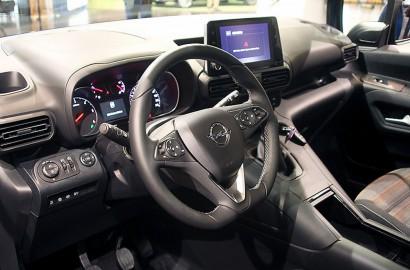 A-Opel-Combo-Life-130418_004