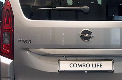 A-Opel-Combo-Life-130418_006