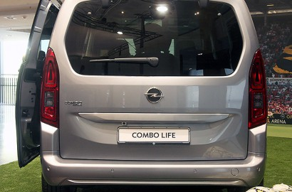 A-Opel-Combo-Life-130418_007