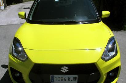 A-Suzuki-Swift-Sport-170418_001