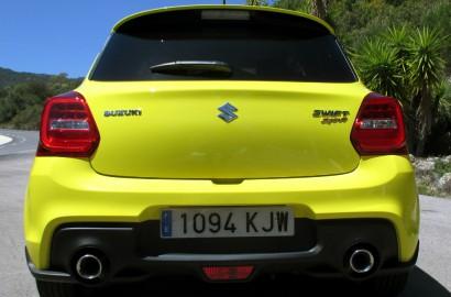 A-Suzuki-Swift-Sport-170418_005