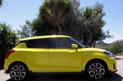 A-Suzuki-Swift-Sport-170418_008