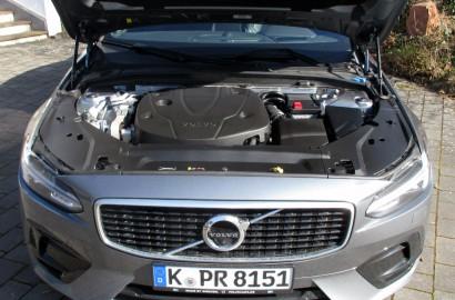A-Volvo-S90-Diesel-160418_003