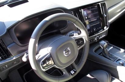 A-Volvo-S90-Diesel-160418_004