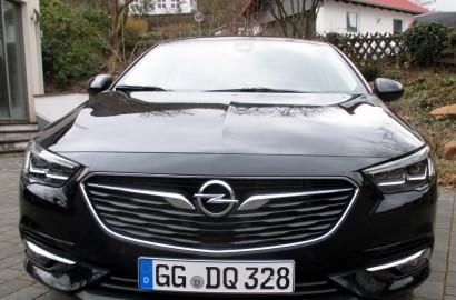 A-Opel-Insignia-Grand-Sport-Diesel-160418_001