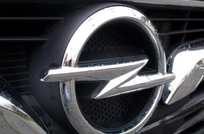 A-Opel-Insignia-Grand-Sport-Diesel-160418_002