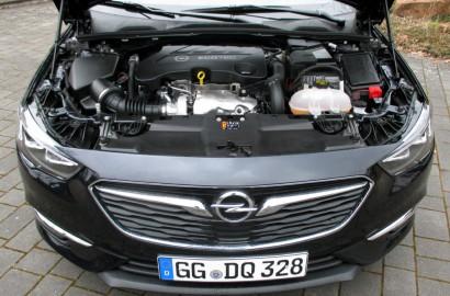 A-Opel-Insignia-Grand-Sport-Diesel-160418_003