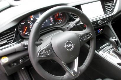 A-Opel-Insignia-Grand-Sport-Diesel-160418_004
