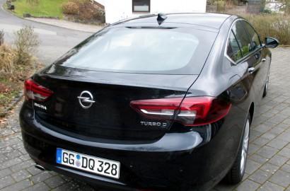A-Opel-Insignia-Grand-Sport-Diesel-160418_006