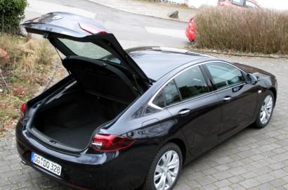 A-Opel-Insignia-Grand-Sport-Diesel-160418_007