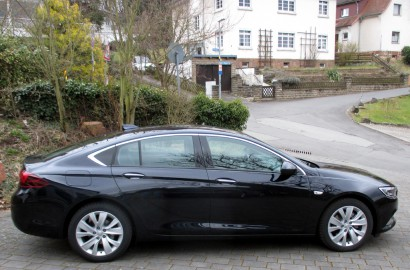 A-Opel-Insignia-Grand-Sport-Diesel-160418_008