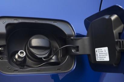 A-Seat-Erdgas-260418_005