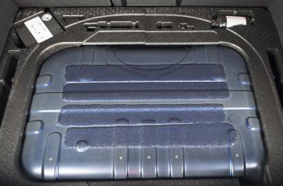 A-Seat-Erdgas-260418_006
