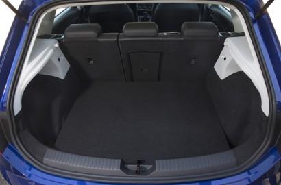 A-Seat-Erdgas-260418_008