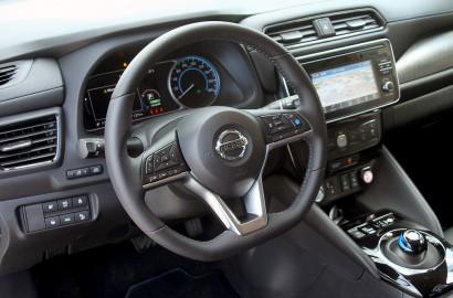 A-Nissan-Leaf-270418_005