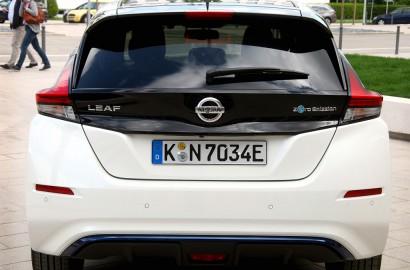 A-Nissan-Leaf-270418_006