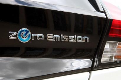 A-Nissan-Leaf-270418_008